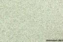 Мокрі шпалери Біопласт - Жидкі шпалери Біопласт - Обої рідкі Біопласт