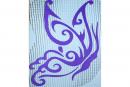 """Декор """"Метелик"""" ціна купити замовити виробництво каталог фото дешево доставка"""