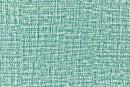 Текстурні самоклеючі шпалери 08 зелені 2800х500х3мм купити в Україні: Київ, Харків, Дніпро, Одеса - інтернет магазин Буд-Бум