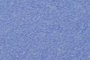 Рідкі шпалери колір синій - палітра рідкі шпалери ціна купити недорого