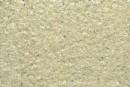 Рідкі шпалери Мармур В-07 сірий для внутрішньої обробки стін - Купити в інтернет магазині БудБум доставка по Україні