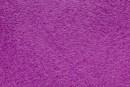 Купити фіолетові рідкі шпалери-рідкі обої фіолетові-рідкі шпалери фіолетові ціна