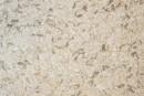 Рідкі шпалери Новий-Тон 24 бежевий колір Ціна 207 грн - Купити в інтернет магазині БудБум доставка по Україні