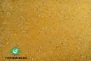 Юрські рідкі шпалери Готензія 226 Ціна 197 грн- Купити Київ в Україні