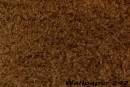 Купити коричневі рідкі обої-мокрі обої коричневі-рідкі шпалери коричневі БудБум