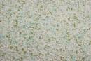 Рідкі шпалери Макс-Колор Тип 126-1 колір оливковий, целюлоза. Ціна 416 грн - Купити в Києві і Україні