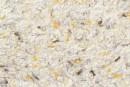 Рідкі шпалери Стиль купити ціна Бердичів - Фото рідкі шпалери Бердичів