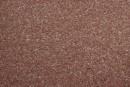 Рідкі шпалери Макс-Колор тип Ф-9 колір коричневий, целюлоза. Ціна 335 грн - Купити в Києві і Україні