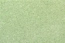 Рідкі шпалери Майстер Сілк 18 колір салатовий ціна купити в Києві і Україні