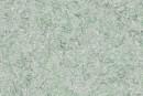 Рідкі шпалери зразки - види рідких шпалер фото - ціна рідкі шпалери Київ Рівне