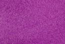 Рідкі шпалери фіолетові Арт Дизайн - Рідкі обої Львів ціна купити