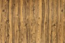 Самоклейка 3D панель 082 під дерево кольору золото 700x700x6мм купити Київ в Україні - БудБум - Доступні ціни