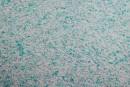 Рідкі шпалери Макс-Колор Тип 127-1 колір бірюзовий, целюлоза. Ціна 375 грн - Купити в Києві і Україні