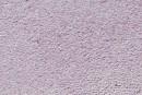 Рідкі шпалери Макс-Колор Тип 191-1 колір малиновий, целюлоза. Ціна 182 грн - Купити в Києві і Україні