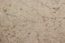 Рідкі шпалери Макс-Колор Тип 134-2 колір бежевий, целюлоза. Ціна 256 грн - Купити в Києві і Україні