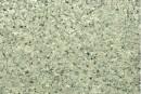 Рідкі шпалери мармурово - шовкові Мармур В-12 зелений леопард для внутрішньої обробки стін - Купити в інтернет магазині БудБум доставка по Україні