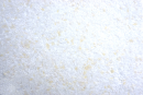 Рідкі шпалери Лілія 909 персикові - Купити рідкі шпалери на БудБум Київ в Україні