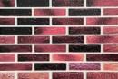 Самоклейка декоративна 3D панель 0142 під цеглу рожевий мікс 700x770x5мм купити в Україні - БудБум