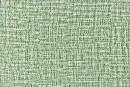 Текстурні самоклеючі шпалери 06 світло-зелені 2800х500х3мм купити в Україні: Київ, Харків, Дніпро, Одеса - інтернет магазин Буд-Бум