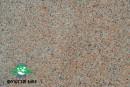 Рідкі шпалери Фуксія 1403 Ціна 368 грн - Купити в Києві і Україні