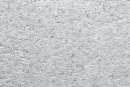 Рідкі шпалери Мармур А-07 сірий - Купити в інтернет магазині БудБум доставка по Україні