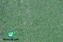 Рідкі шпалери Фуксія 1405 зелений бавовна Ціна 368 грн - Купити в Києві і Україні
