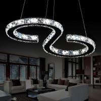Купить Подвесной светодиодный светильник BL-P902-26W
