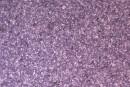 Рідкі шпалери Новий-Тон 48 бузковий колір Ціна 263 грн - Купити в інтернет магазині БудБум доставка по Україні