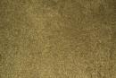 Рідкі шпалери Версаль 1126 коричневі металізована нитка Ціна 2270 грн Купити в Києві і Україні
