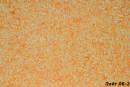 Рідкі шпалери Лайт 08-2 колір помаранчевий Ціна 141 грн - Купити помаранчеві шпалери недорого з доставкою Київ в Україні