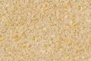 Рідкі обої Тернопіль - Обої рідкі жовті Тернопіль ціна купити - Ціна рідкі обої