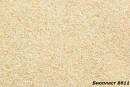 Рідкі шпалери Біопласт фото ціна  купити - Рідкі шпалери в Украинї купити