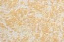 Ціна рідкі шпалери Тернопіль - фото рідкі шпалери - каталог рідкі обої