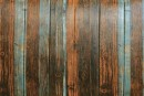 Самоклейка 3D панель 086 під сіро-коричневе дерево 700x700x6,5мм купити Київ в Україні - БудБум - Доступні ціни