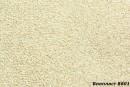 Рідкі Шпалери Біопласт - Каталог рідких обоїв - ціна і вартість рідких обоїв