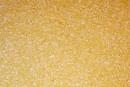 Рідкі шпалери Новий-Тон 29 помаранчевий колір Ціна 266 грн - Купити в інтернет магазині БудБум доставка по Україні