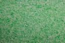 Рідкі шпалери Макс-Колор Тип 180-1 колір зелений, целюлоза. Ціна 297 грн - Купити в Києві і Україні
