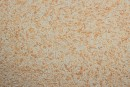 Рідкі шпалери Макс-Колор Тип 115-2 колір помаранчевий, целюлоза. Ціна 322 грн - Купити в Києві і Україні