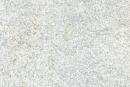 Рідкі шпалери Мармур А-01 білий колір Ціна виробника - Купити в інтернет магазині БудБум доставка по Україні