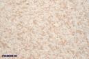 Юрські рідкі шпалери Гліцинія 513 Ціна 172 грн- Купити Київ в Україні
