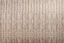 Купити самоклеюча декоративна 3D панель 077 бамбук капучино в Україні. Замов зараз. Доступні ціни інтернет магазин БудБум.