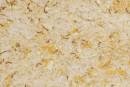 Рідкі шпалери PolDecor- Текстильні рідкі шпалери від виробника БудБум