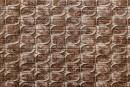 Самоклейка декоративна 3D панель 029 луска 700x770x5мм купити Київ в Україні - БудБум