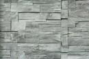 Купити Шпалери BN ELEMENTS 47511 колір сірий