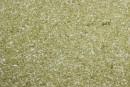 Рідкі шпалери Макс-Колор тип Ф-4 колір зелений, целюлоза. Ціна 317 грн - Купити в Києві і Україні