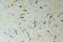 Рідкі шпалери Новий-Тон 35 салатовий колір Ціна 251 грн - Купити в інтернет магазині БудБум доставка по Україні