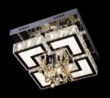 Купить Светодиодный потолочный светильник K9
