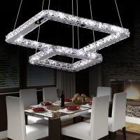 Купить Подвесной светодиодный светильник BL-P901S-5+3-40W