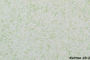 Каталог товарів рідкі обої Екобарви - Рідкі обої Екобарви фото ціна Івано-Франків