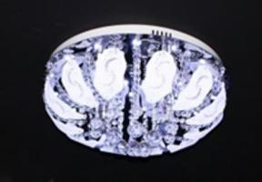 Купить Потолочная люстра Y0369-6
